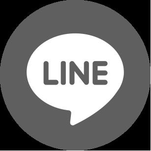 エルドア Line