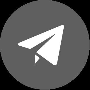 エルドア Telegram